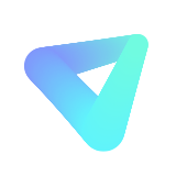 VeeR VR icon